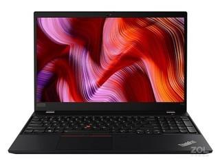 ThinkPad  P15s(i7 1165G7/32GB/2TB/T500)