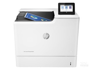 HP E65150dn