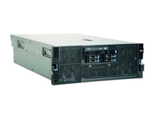 联想System x3950 M2(71414AC)