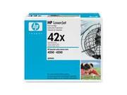 HP 42X(Q5942X)