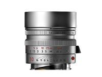 徕卡50mm f/1.4定焦镜头江苏23300元