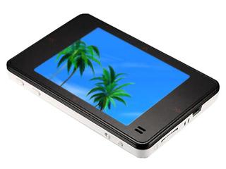 海畅PC58(2GB)
