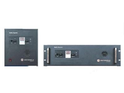 摩托罗拉系统 CDR900