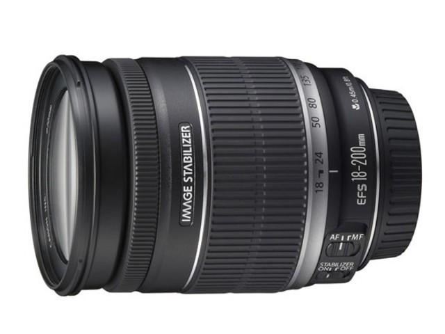一镜走天下 适合旅游的不同类型相机推荐