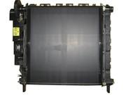 HP 5500转印组件