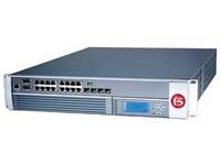 F5 BIG-LTM-6800-4GB-RS