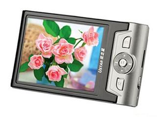 优之星RM680(2GB)