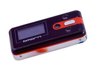 蓝晨BM-215(2GB)