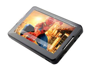 艾诺V3000(8GB)