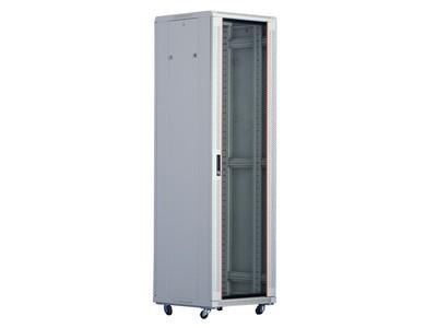图腾 AS网络服务器机柜(AS6618)
