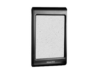 海畅PA70(8GB)