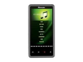 纽曼ManMan A2(4GB)