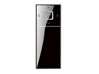 蓝魔R1(2GB)