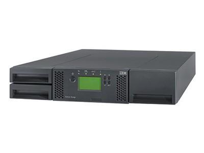IBM TS3100(3573F4S)
