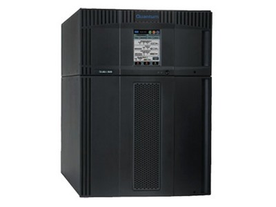 昆腾 Scalar i500(LTO-2/5U)