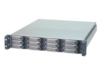 同有 Netstor iSUM310(12R1UA11)