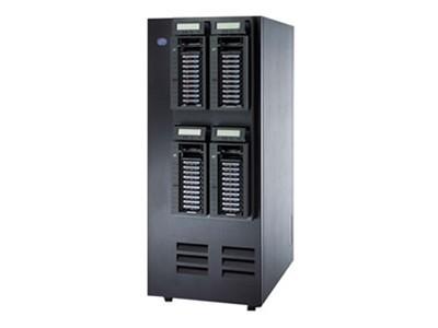 IBM Ultrium 3590