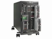 HP 机箱(458033-B21)