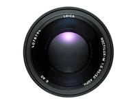 沈阳徕卡50 f0.95镜头特价促销67752元