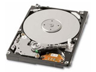 东芝320GB 5400转 8MB(双碟笔记本串/散)