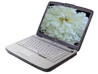 Acer 4720G