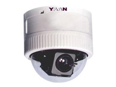 亚安 YD5706M/C