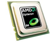 AMD 皓龙 2376 (散)