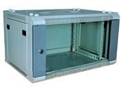 Rokcom 壁挂式网络机柜(ROK-JG-5A)