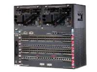 CISCO Catalyst 4500