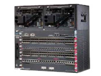 CISCO核心交换机全系列年底大促销