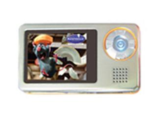 道勤RM860(2GB)