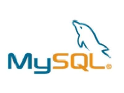 MySQL 5.0 Linux/Windows Version
