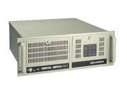 研华 IPC-610H(2.4GHz/1G/80GB/6006LV)