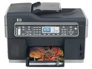 HP L7680