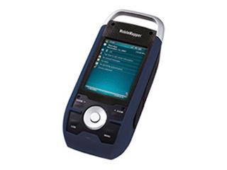 麦哲伦MobileMapper 6