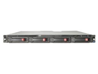 HP DL165 G5p