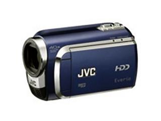 JVC GZ-MG630AC