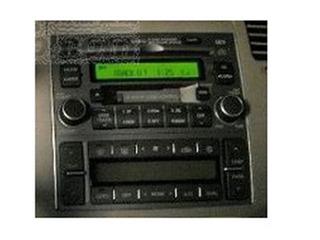 卡仕达133G东风雅尊专用