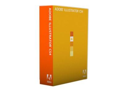 Adobe Illustrator CS4 14.0 for Windows(中文)