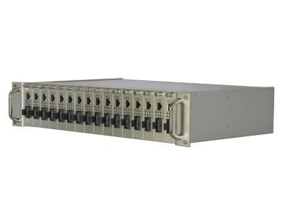 W-LINK FECC-RACK-16-220V