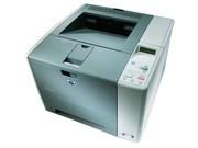 HP P3005