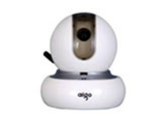 爱国者JH2801无线网络摄像机