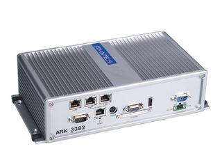 研华ARK-3382