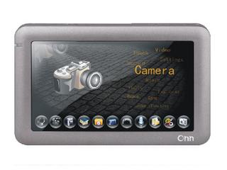 欧恩V8(8GB)