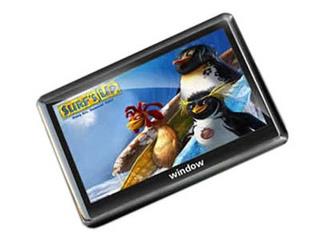 原道G80HDB(8GB)