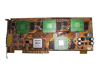 海康威视 DS-4004H