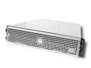 戴尔 PowerEdge 2850(Xeon 3.2GHz*2/128MB/300GB*3)