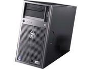 戴尔 PowerEdge 1800(Xeon 3.0GHz/256MB*2/300GB)