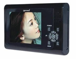歌美PMP-X800