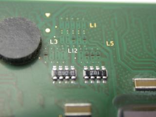 AMD 速龙XP 3200+(散)